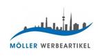 Werbeartikel Hamburg